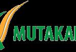 20-летие ПООЖ «Мутакалим»