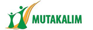 Мутакалим